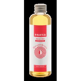 Масло для волос HAIR THERAPY, 200 мл, МИРРА